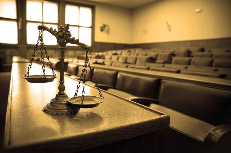 Мировой суд 4 город орел